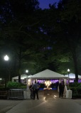 Jun 19, 2015 Rittenhouse Ball on the Square