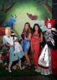 """July 17, 2015 Philadelphia Style Magazine Celebrates  """"BEST OF STYLE"""" in Wonderland"""