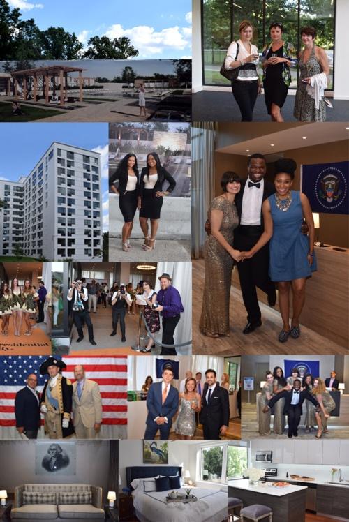 UPLOAD-#2,-July-23,-2015,-Inaugural-Ball,-Washington-at-Presidential-City