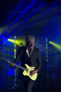 Aug 7, 2015 , AIR SUPPLY @ Valley Forge Casino Resort