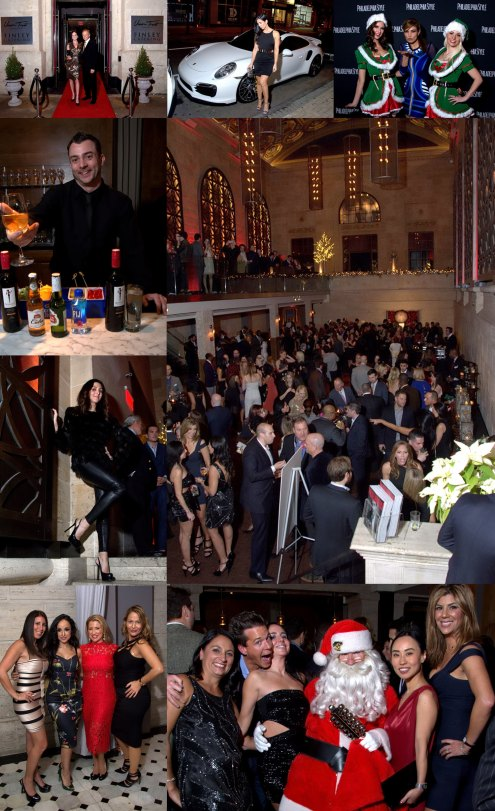 Dec-15,-2015-Philadelphia-Style-Magazine@Union-Trust-Party-Board-#1-UPLOAD