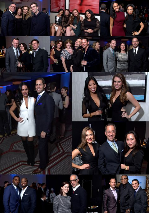 Dec-3,-2015-Cashman's-15th-Anniversary-&-Holiday-Soiree~Board-#3-UPLOAD