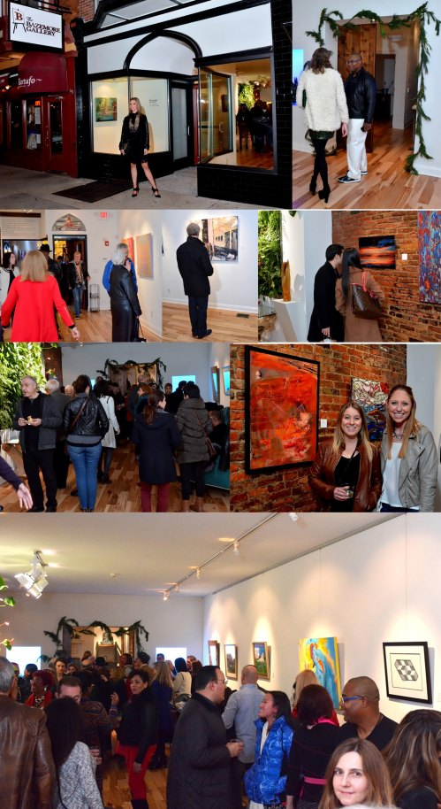 Dec-5,-2015-Bazemore-Group-Exhibition~Holiday-party~Board-UPLOAD