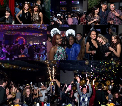 Dec-31,-2016-NYE2016-Night-Life-at-the-Clubs-Board-#2