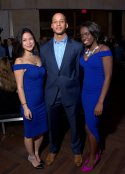 Jan 28, 2016  Barnes Young Professionals Night Into the Blue