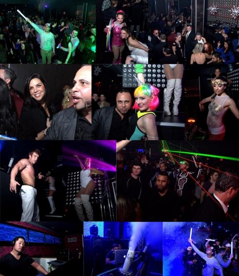 Jan-17,-2016-HOD-After-Party-at-Voyeur-Long-board-#2
