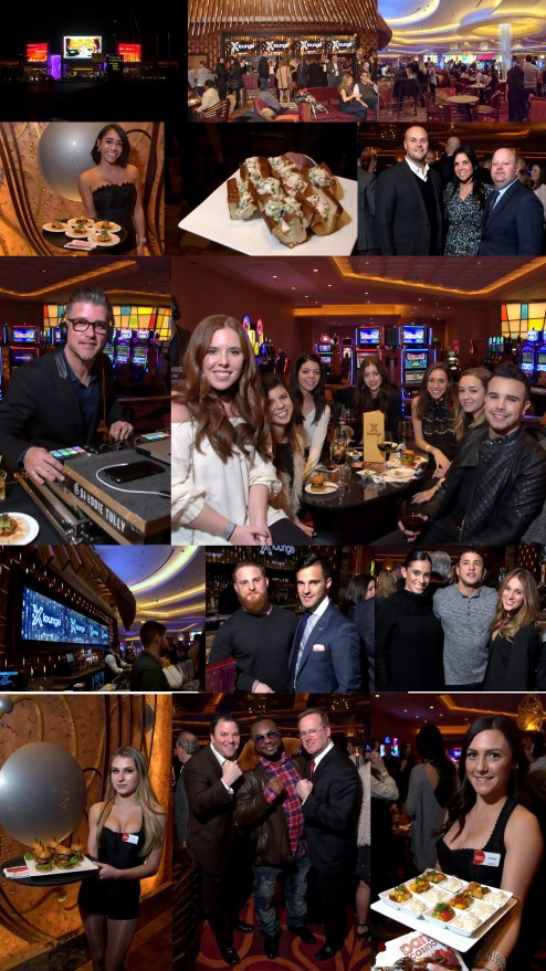Jan-21,-2016-PARX-opens-the-Brand-New-XLounge--Board-#1-UPLOAD