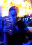 Jan 29, 2016 Stratus Roof Top Lounge ~ DJ Eddie Tully