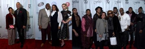 PFW Philly Fashion Week