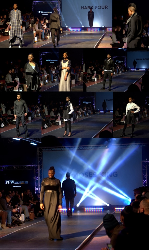 Feb-19,-2016-PFW-Philly-Fashion-Week-@2300-Arena-~Day-3-Long-board-Long-board-#4