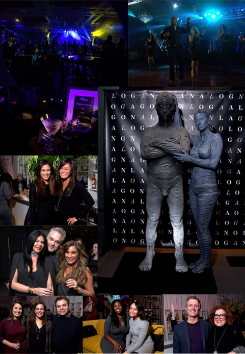 Feb-24,-2016-The-Logan-Grand-VIP-opening-Party-Long-board-UPLOAD