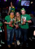 Mar 12, 2016 xfinity live St. Paddy's Day Party