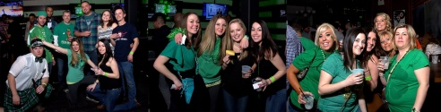 Mar-12,-2016-St.-Paddy's-Day-Party--@-xfinity-Live!-Banner-board-UPLOAD