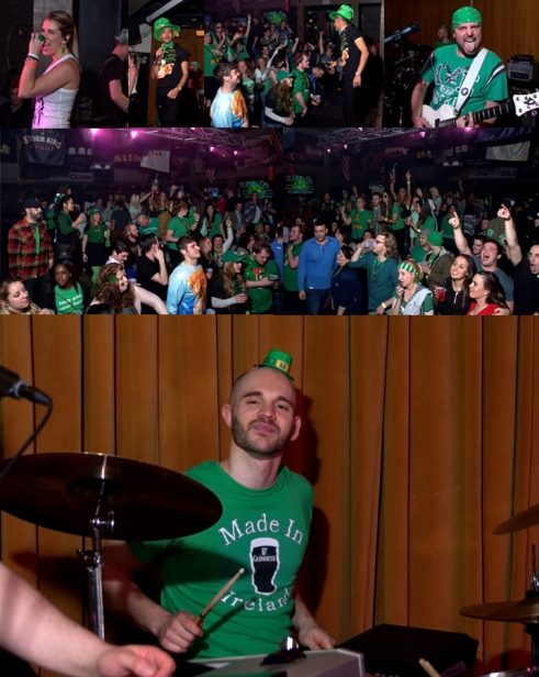 Mar-12,-2016-St.-Paddy's-Day-Party--@-xfinity-Live!-Quarter-board-#4