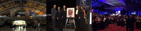 Mar-19,-2016-Mayor-Kenney-&-UNCF-Philadelphia-Host-Fourth-Annual-UNCF-Mayor's-Masked-Ball-Banner-board-#3
