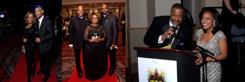 Mar-19,-2016-Mayor-Kenney-&-UNCF-Philadelphia-Host-Fourth-Annual-UNCF-Mayor's-Masked-Ball-Banner-board-UPLOAD