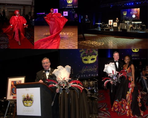 Mar-19,-2016-Mayor-Kenney-&-UNCF-Philadelphia-Host-Fourth-Annual-UNCF-Mayor's-Masked-Ball-Quarter-board-#2