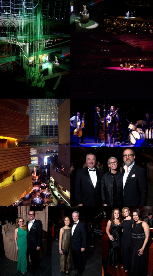 Apr-6,-2016-PIFA-Gala-2016-at-The-KIMMEL-Center-Long-board-REVISED
