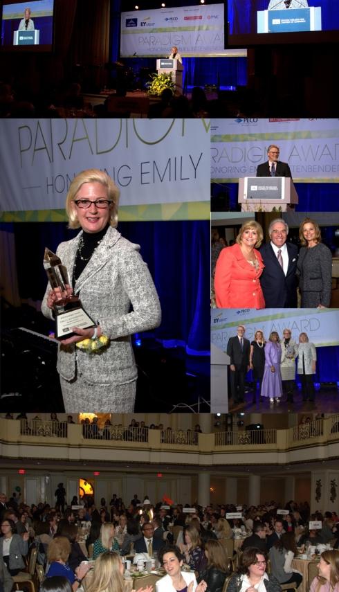 Mar-31,-2016-2016-Paradigm-Award-Honoring-Emily-Bittenbender-Long-board-UPLOAD