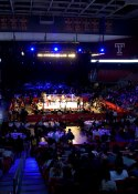 Apr 30, 2016 Fight Night ~ The Liacouras Center