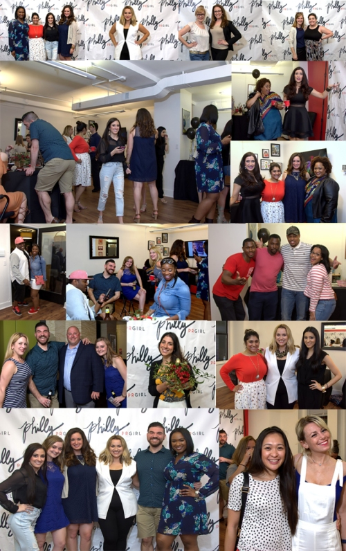May-12,-2016-Philly-PR-Girl-office-party-Long-board