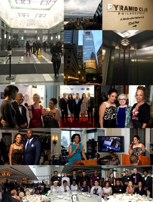 May-17,-2016-Pinnacle-Awards-2016-Charity-Gala-Long-board