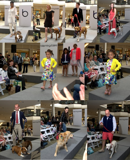 May-21,-2016--Bloomingdale's-Spring-Fashion-Show-with-New-Leash-on-Life-Long-board-#2