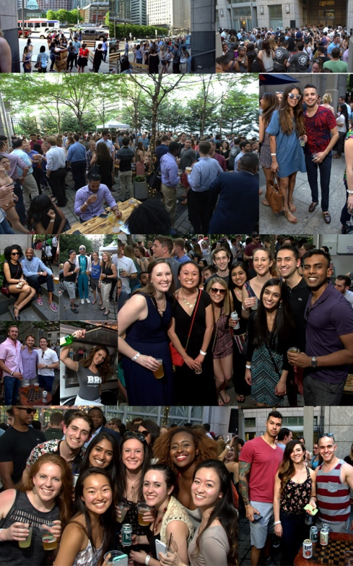 May-25,-2016-Uptown-Beer-Garden---Grand-Opening-Party-&-Center-City-Sips-Preview-Long-board