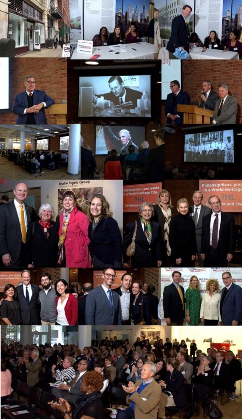 May-6,-2016-Philadelphia-World-Heritage-City-Movie-Premiere-Long-board