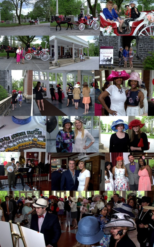 May-7,-2016-West-Laurel-Hill-Cemetery-Derby-party-Long-board-1