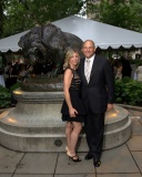 June 16, 2016 Rittenhouse Ball on the Square 2016