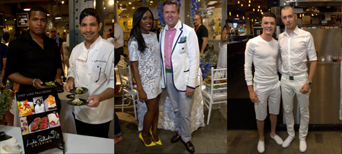 Jun-7,-2016-Diner-en-Blanc-no5-2016-Philadelphia-Preview-Party-Banner