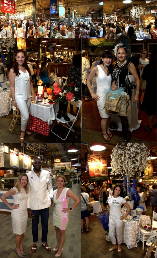 Jun-7,-2016-Diner-en-Blanc-no5-2016-Philadelphia-Preview-Party