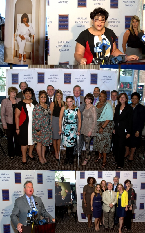 June-14,-2016-Marian-Anderson-Award-2016-Recipients-Long-board