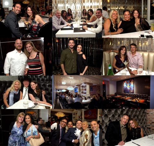 June-2-4,-2016-Ruth's-Chris-Steak-House-Private-Opening--1-3-board-#3