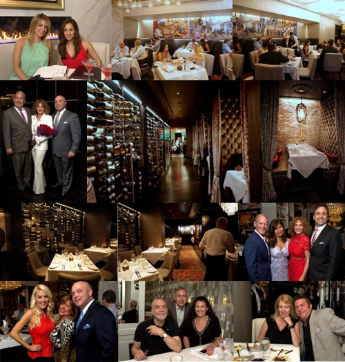 June-2-4,-2016-Ruth's-Chris-Steak-House-Private-Opening--1_3-board-#2