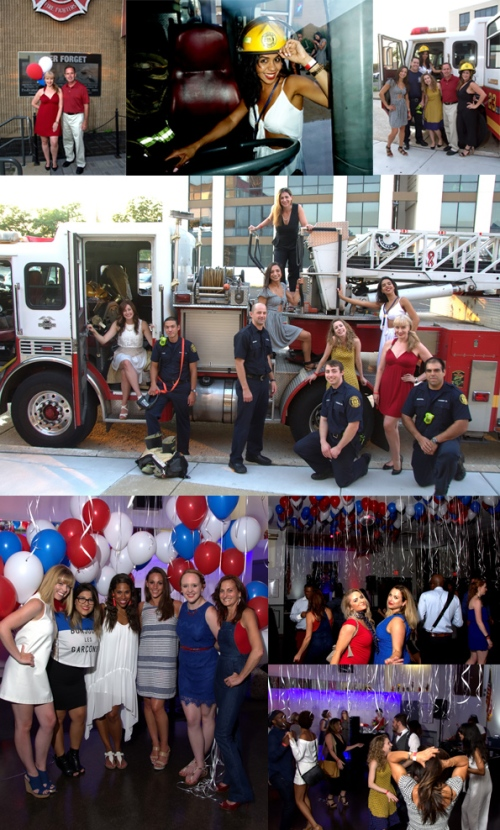 July-12,-2016-Bastille-Day-Fireman's-Ball-at-Local-22~-Chloe-Johnston-hostingLong-board
