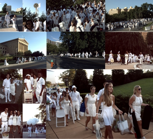 Aug-18,-2016-Le-Diner-en-Blanc-2016-@-The-Art-Museum-Almost-square-board-#2