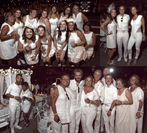 Aug-18,-2016-Le-Diner-en-Blanc-2016-@-The-Art-Museum-Almost-square-board-NIGHT-#2