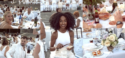 Aug-18,-2016-Le-Diner-en-Blanc-2016-@-The-Art-Museum-FOOD