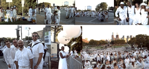 Aug-18,-2016-Le-Diner-en-Blanc-2016-@-The-Art-Museum-WID-Banner-1