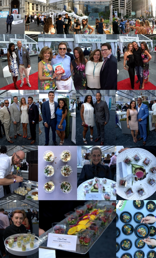 Aug-4,-2016-Best-of-Philly-Soiree@DILWORTH-Plazza-Long-board