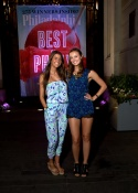 August 4, 2016 Best of Philly 2016 Soiree