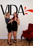 Aug 30, 2016  VIVA Celebration! Grand Opening Celebration!