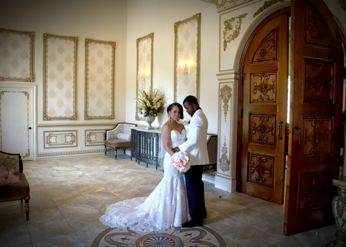The-Hall-Vignette-Tiffany-&-Shabazz_DSC_3018