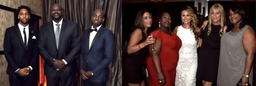 sep-11-2016-julius-erving-black-tie-ball-at-the-sofitel-2-banner