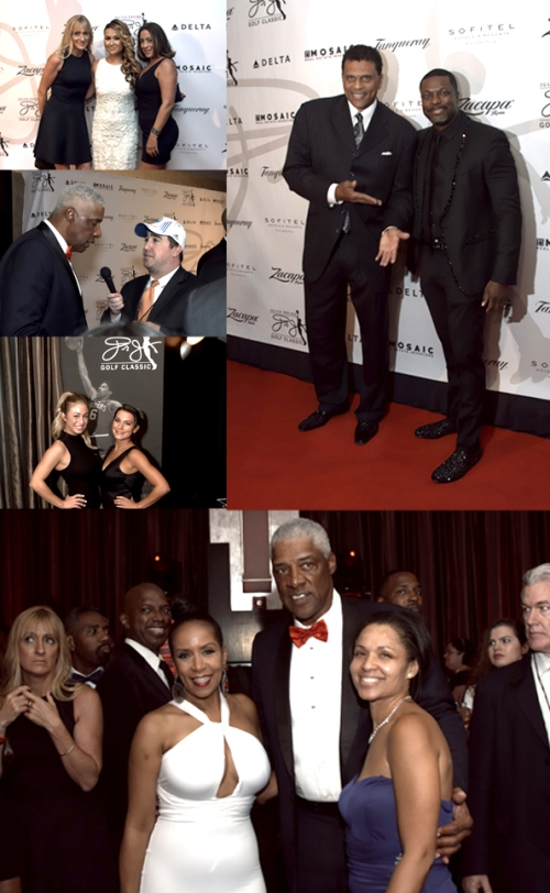 sep-11-2016-julius-erving-black-tie-ball-at-the-sofitel-4