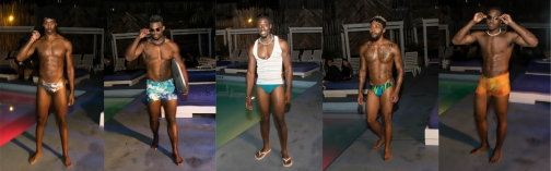 sep-19-2016-pool-party-fashion-show-monarch-philadelphia-banner-2