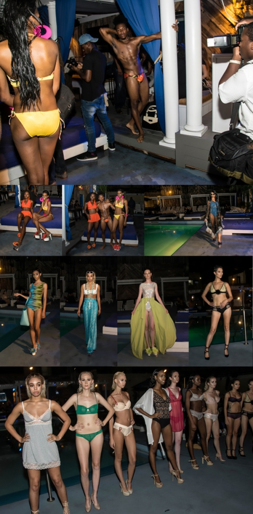 sep-19-2016-pool-party-fashion-show-monarch-philadelphialong-board1