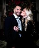 Dec 10, 2016 Engagement Charles & Dianna